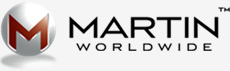 Martin Worldwide™ Mailing Lists and Direct Marketing